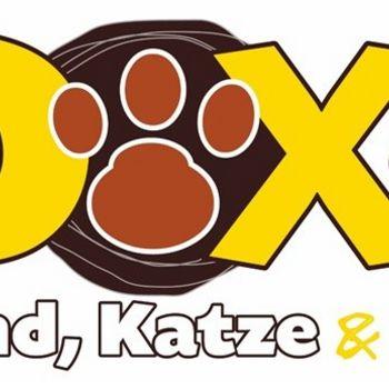 DOXs Haustiermesse 02. - 03.11.2019