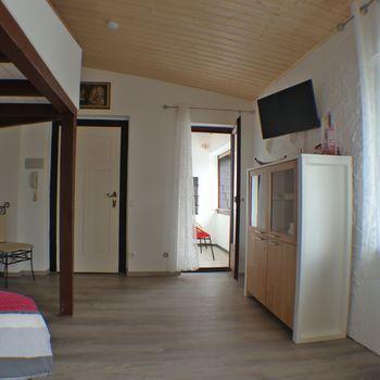 Ferien-Appartement Bad Hönningen