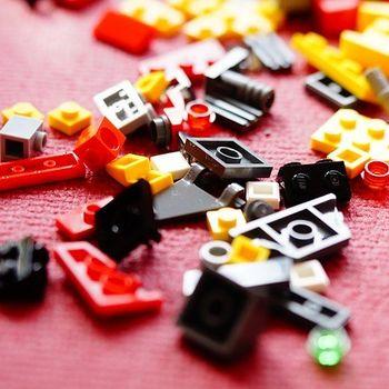 Legoland Hundebetreuung