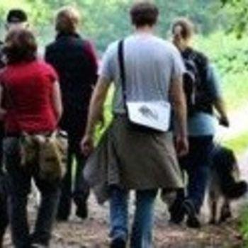Krimitouren mit Hund – Termine, Infos
