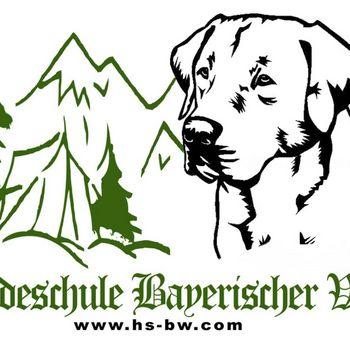 Hundezentrum Hundeschule Bayerischer Wald