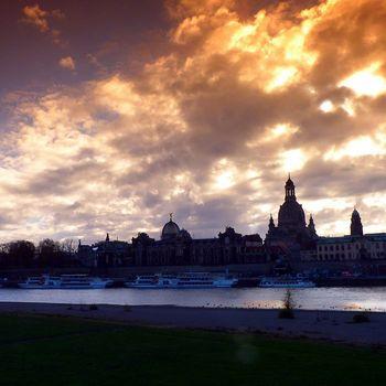 Pension Dresden günstig Übernachten