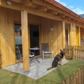 Hundehotel oberammergau