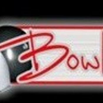 Ledinas Bowlero Drakenburg – Bowlingcenter und Gastronomie